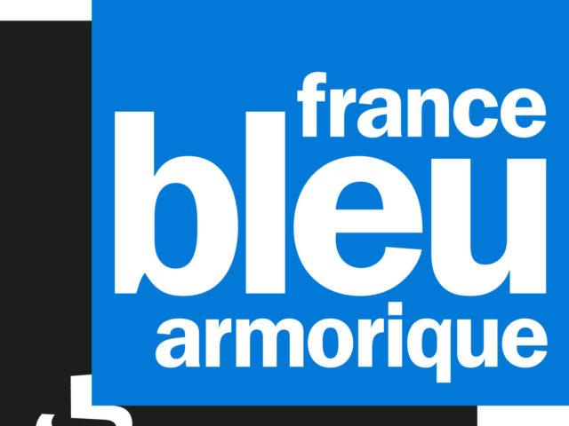 France Bleue Armorique