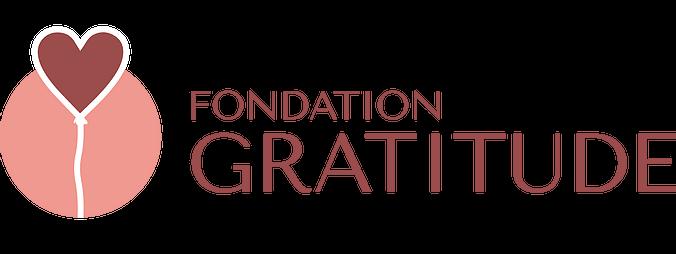 Fondation Gratitude
